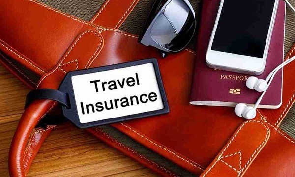 What you need to know about Cuba travel insurance