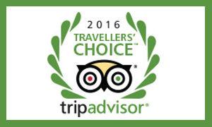 Travellers' Choice 2016 Cuba