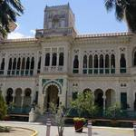 Best things to see and do in Cienfuegos Cuba + Photos