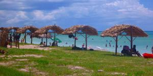 El Clima en Cuba