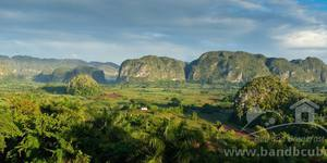 The best things to see and do in Vinales Cuba