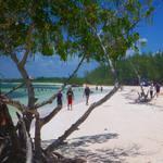 Playa Cayo Jutías Cuba + Fotos y Video