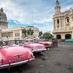 11 best things to do in Havana