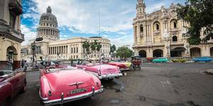 11 best things to do in Havana