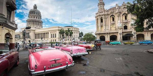 11 best things to do in Havana Cuba