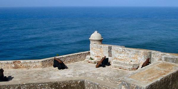 Everything that you need to know about Santiago de Cuba