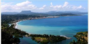 Discover the best things to do in Baracoa