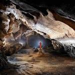 Cueva del Indio and Santo Tomás: Two wonders to visit in Cuba