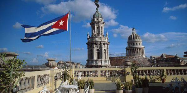 Travel tips: What not to do in Cuba!