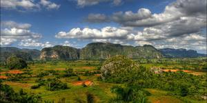What you need to know about a day trip from Havana to Vinales