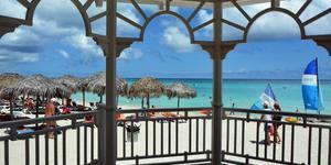¿Como se recupera el turismo en Cuba después del Huracán Irma?