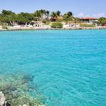 Playa Giron: A historical and tourist location in Cuba