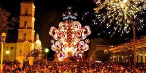 7 traditions et célébrations populaires à Cuba