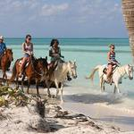 Tips for horseback riding in Cuba