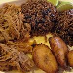 Comida  típica cubana que debes probar mientras estás en la isla