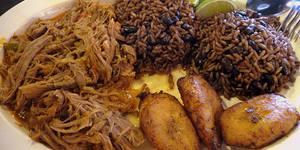 Comida cubana que debes probar mientras estás en la isla