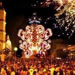 7 celebraciones y tradiciones populares en Cuba