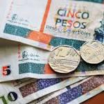 Todo lo que necesitas saber sobre las monedas en Cuba y su tipo de cambio