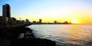 Quel temps fait-il à Cuba ? Les conditions climatiques à La Havane