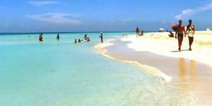 Quand voyager à Cuba ? Choisir entre la basse ou la haute saison.
