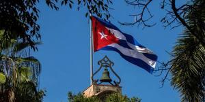 Datos curiosos Cuba