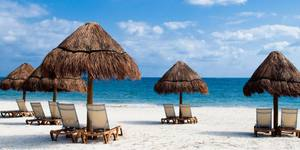 10 things you can do in Varadero