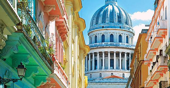10 tips for first-time travelers to Cuba