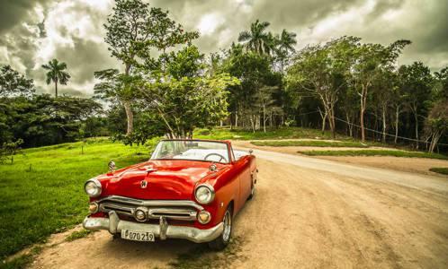 5 razones para visitar Cuba en el 2020