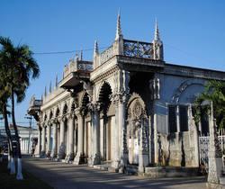 Casas Particulares in Pinar del Rio