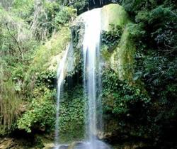 Soroa Cuba