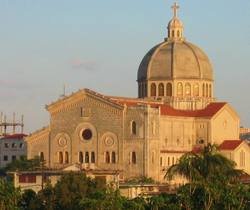 Miramar Havana