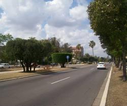 Miramar Cuba