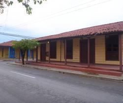 Casas Particulares in Ciego de Avila