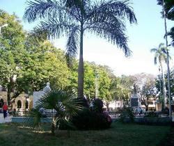 Casas Particulares in Bayamo