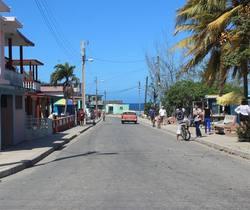 Boca de Camarioca