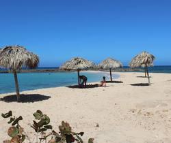 Boca de Camarioca Matanzas
