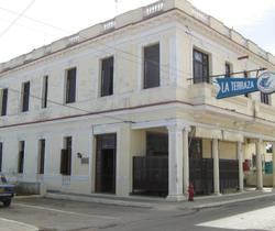 Playas del Este Havana
