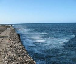 Playas del Este Habana Cuba