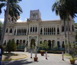 Casas Particulares in Cienfuegos