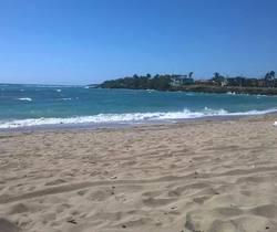 Rancho Luna Cuba