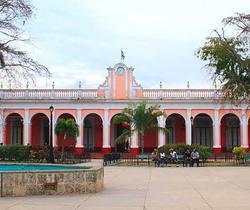 Casas Particulares in Cardenas Matanzas