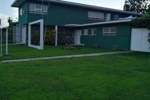 Casas Particulares Boyeros Airport Habana