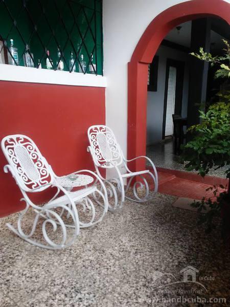Casa Eduviel Y Alietis Vinales Update 2020 Prices