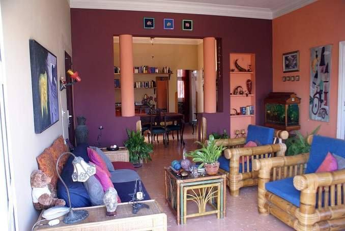 Casa Lunass Casa Particular Havana Centro Cuba Math Wallpaper Golden Find Free HD for Desktop [pastnedes.tk]