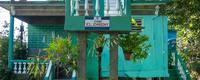 Casa El Chechy