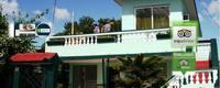 Hostal Villa Rosita