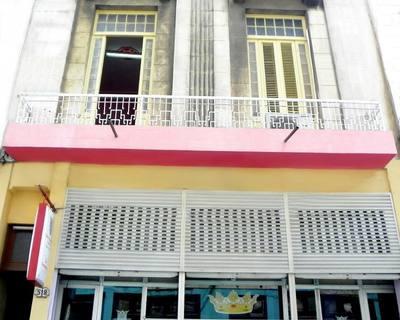 Casa  Havanaheart