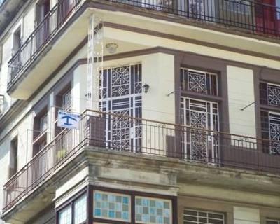 Casa El Mirador