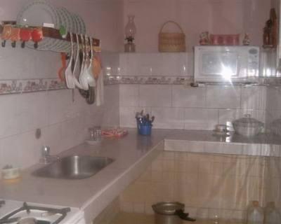 Casa Apartamento Villa Paraiso