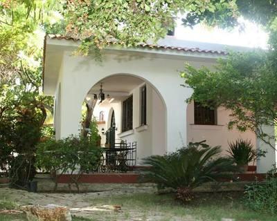 Casa Casablanca